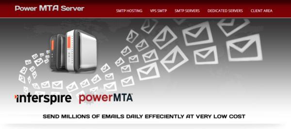 powermta-servers