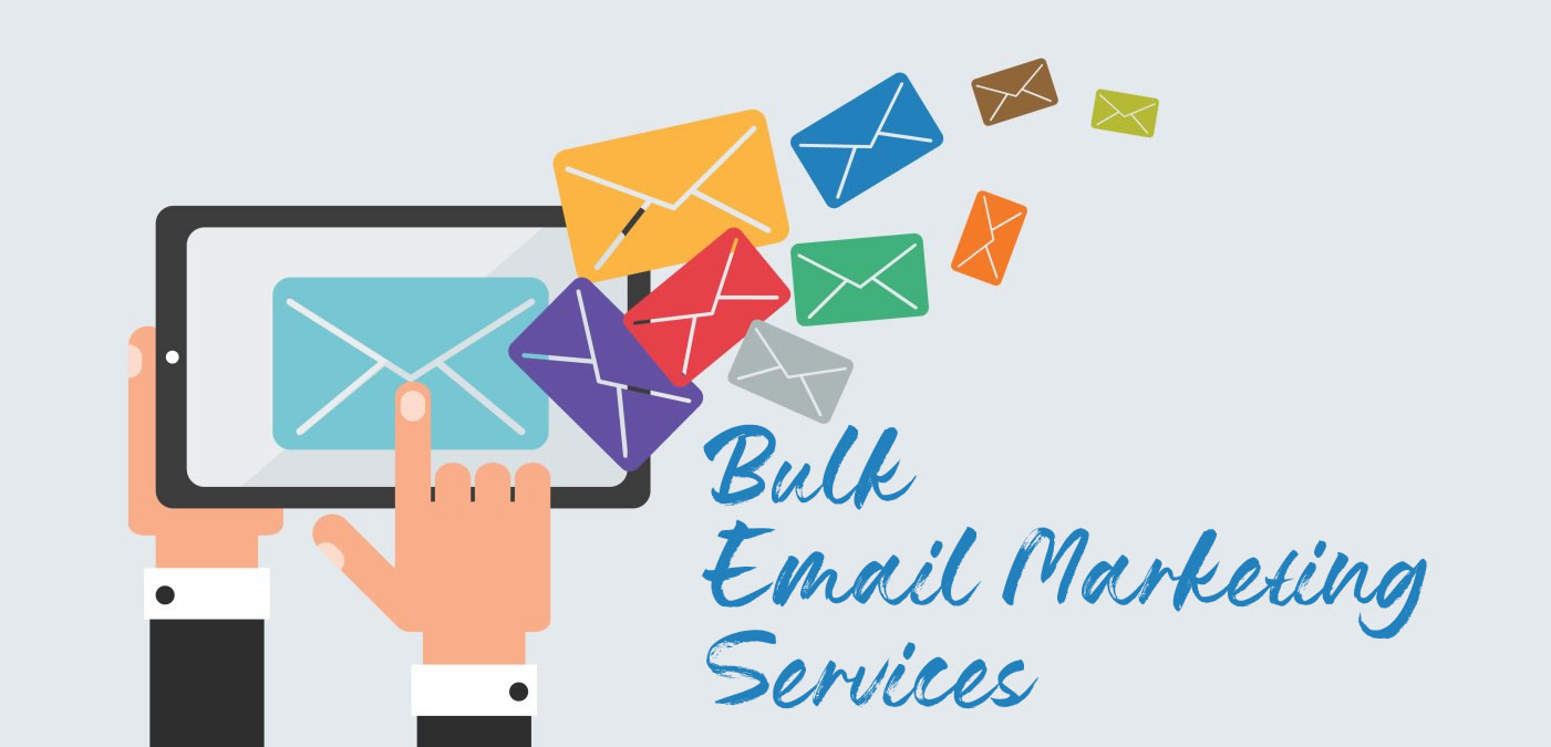 Top 9 Bulk Email Marketing Service Providers 2019 - SMTP Help